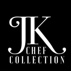 JK Chef Collection